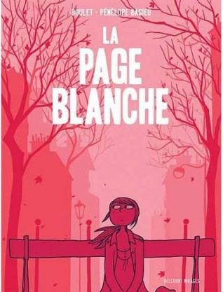 La_Page_blanche.jpg